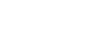 HARBR Financial Group