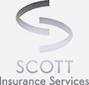 Scotts Insurance Services